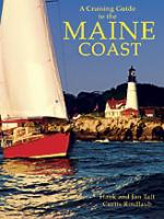 Cruising the Maine Coast